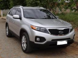 Kia Motors Sorento - 2011