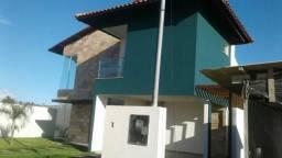 Casa Nova (Financiamento próprio)