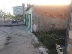 Terreno na principal Sérgio Carneiro