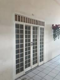 Alugo salas bairro Boa vista