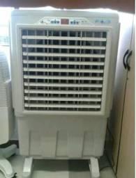 Climatizador MB 70