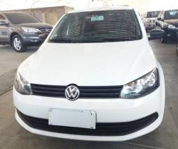 Volkswagen voyage 2015 1.6 mi city flex completo (85) 98810.5509/ 987453188 - 2015