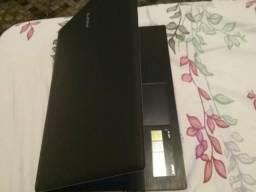 Notebook Lenovo Novíssimo