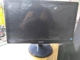 Monitor 20! Philips