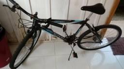 Bicicleta X526Eden Aro 26
