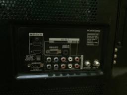 Tv 50 Polegadas 3d LG