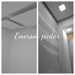 Pintor Emerson 99909.6066