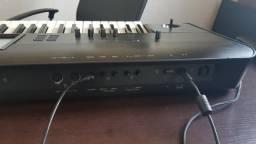 Korg Krome Music Workstation 61
