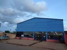 Galpão (armazém/deposito) - Oportunidade