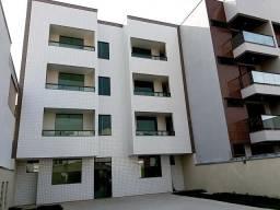 Apartamento C/ Itbi Pago