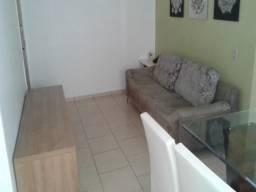 Apartamento à venda com 2 dormitórios em Floresta, Belo horizonte cod:15583