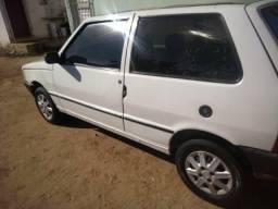 Fiat esmart - 2001