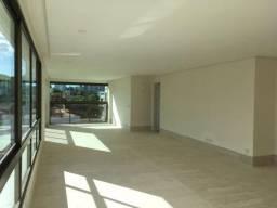 Título do anúncio: Apartamento à venda com 4 dormitórios em Luxemburgo, Belo horizonte cod:16091