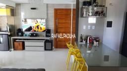 Apartamento à venda com 1 dormitórios em Praia do sul, Ilhéus cod: *
