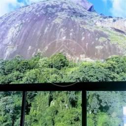 Apartamento à venda com 3 dormitórios em Lagoa, Rio de janeiro cod:859523