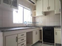 Apartamento para alugar com 4 dormitórios em Trindade, Florianópolis cod:553