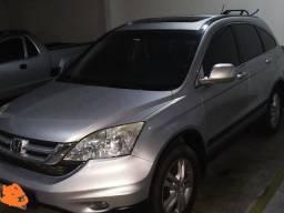 Honda CRV - 4WD 10/10 - 2010