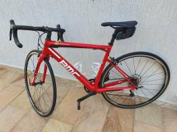 Bike speed bmc