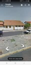 Vende casa em Luís Correia