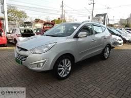 Hyundai ix35 2.0 - 2014
