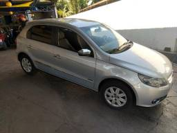Gol 1.6 pawer ano 2010 completo - 2010