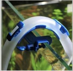 Hose Holder - Suporte para mangueira - Aquarismo