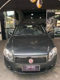 Vendo Fiat Strada Trecking 1.4 fire flex completa 2009 - 2009