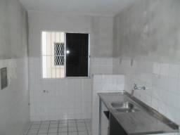 Apartamento Condominio Bertioga