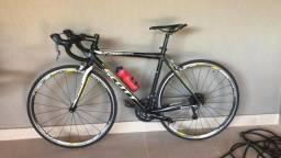 Bike scott speedster 60 tam 52