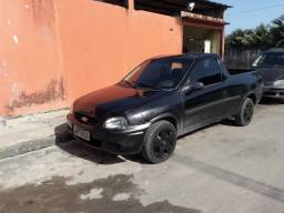 Pickup Corsa 1.6 MPFI - 2001