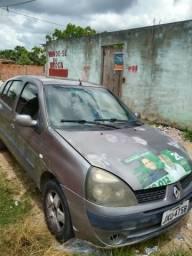 Troco Por MOTO CB 300 WhatsApp 992013813 - 2006