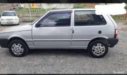 Fiat Uno 1.0 - 2007