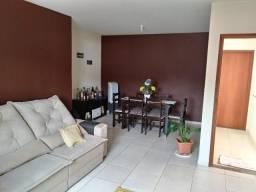 Apartamento em Itaperuna, 2 quartos, 79m2, bairo Cehab