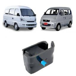 Coxim Motor Towner Haffei Junior, usado comprar usado  Belém