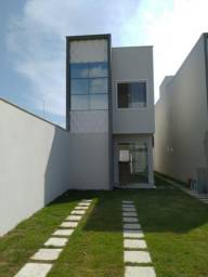 Casa no bairro Interlagos