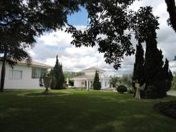 Casa no City Castelo