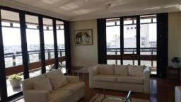 Apartamento para Venda em Presidente Prudente, ED MONTE CARLO, 3 dormitórios, 3 suítes, 4