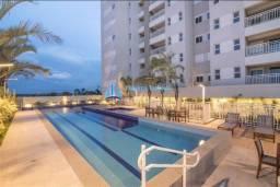 Upper Ribeirão Apartamentos a venda de 3 suíte Lazer completo - Zona Sul