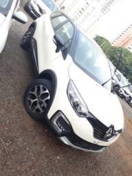 Renault Captur 1.6 CVT - 2019