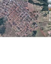 c6bf26fefa35 Terreno sendo (13 Lotes Próximo Avenida Santana Bairro Nova Olinda,  Aparecida de Goiânia