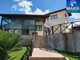 Casa de Condomínio em Gravatá-PE Com clima de montanha / 950 MIl Ref. 351