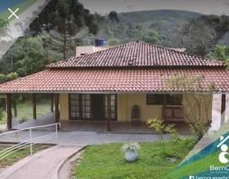 Vendo Chácara em Pinheiral 10.000 m² (Próximo ao FOA)