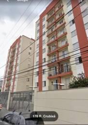 Apartamento para Locação na região da Tiquatira com 3 dorm, varanda piscina vaga