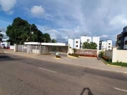 Apartamento à venda, 2 quartos, 1 vaga, Vila Ivonete - Rio Branco/AC