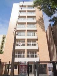 Apartamento para alugar com 2 dormitórios em Zona 07, Maringa cod:03519.027