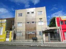 Apartamento para alugar com 1 dormitórios em Sao francisco, Curitiba cod:00376.013