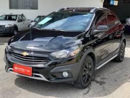 Chevrolet onix 2019 1.4 mpfi activ 8v flex 4p automÁtico