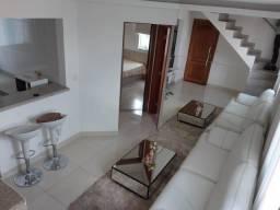 Apartamento à venda com 2 dormitórios em Diamante, Belo horizonte cod:FUT3614