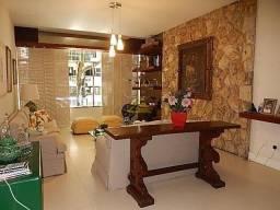 Apartamento à venda com 3 dormitórios em Leblon, Rio de janeiro cod:SCVL5048