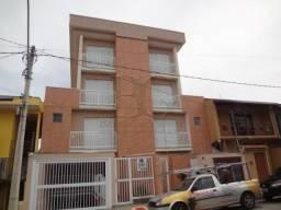 Apartamento para alugar com 2 dormitórios em Vila togni, Pocos de caldas cod:L94181